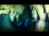 Чудеса голубой планеты - Северная Америка xeltcf ujke,jq gkfytns - ctdthyfz fvthbrf