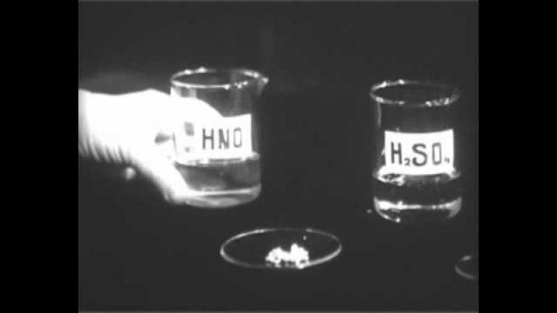 Химия Научфильм 18 Аллотропные формы углерода bvbz yfexabkmv 18 fkkjnhjgyst ajhvs eukthjlf