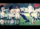 Galatasaray 5-0 Tuzlaspor l Geniş Özet l Hazırlık Maçı HD