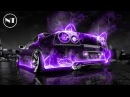 Car Music Mix 2018 🔥 Best Electro Bass Boosted Mix 🔥 Best Remixes Of EDM Popular Songs