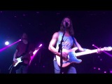 5 - Cabaret - Moon Taxi (Live in Boone, NC - 82516)