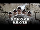 Schokk - N.B.O.T.B. (official audio album)