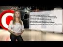 Die Woche COMPACT Kandel SPD Essener Tafel