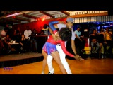 Band ODESSA - Марджанжа. Женщина для любви.Красивый танец!