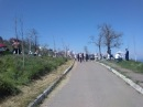 2 мая Одесса. Ах, Одесса, жемчужина у моря. May 2 Odessa. Ah, Odessa, Pearl of the sea.