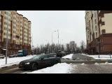 Кажется мы стали забывать как должны выглядеть дворы в ЖК Государев дом, Солнечн...