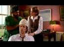 Hotel! (2001) Peter Capaldi, Paul McGann, Art Malik, Keeley Hawes