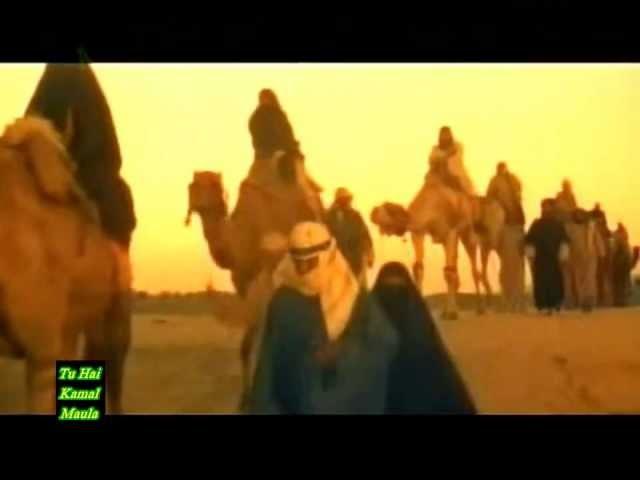 Tu Hai Kamal Maula Teri Kudrat Kamal ( Legendary Suresh Wadekar ) *Saltanat * Sonic Jhankar Beats