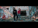 DC Baby Draco x GMO I Don't Know Official Video Dir By @StewyFilms