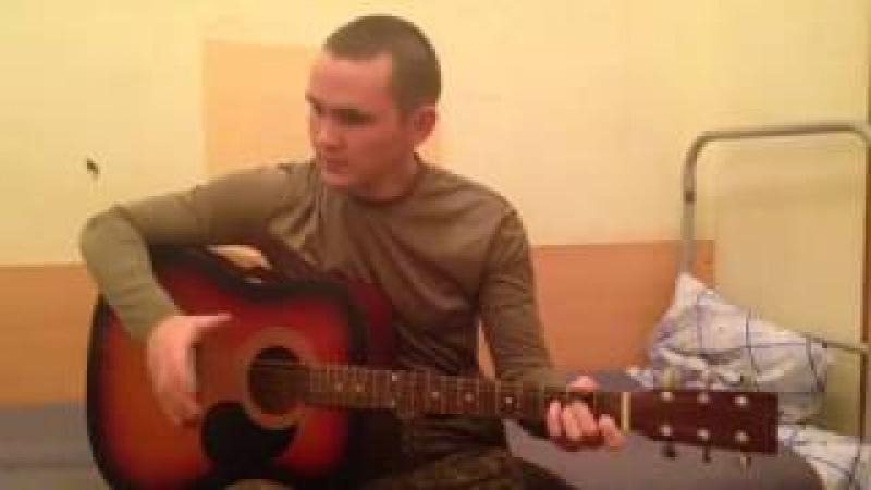 Армейские песни Бронежилет ДО СЛЕЗ
