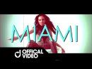 NIELS VAN GOGH ft Princess Superstar Miami Official Video