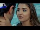 Я ревную не тебя.Мурат и Хаят.Любовь не понимает слов.