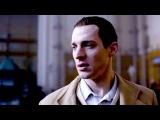 Schiller - Die Liebe Music Video