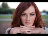 RAY CONNIFF and THE SINGERS - PHOTOGRAPH (With Lyrics)