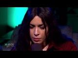 Loreen - Atlas (Live at Malou Efter Tio)