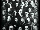 Leon Trotsky The sold out revoluton Who paid Trotsky Secrets of the World Revolution