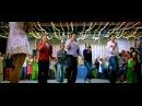 ШАХРУКХ КХАН индийский клип под русскую песню ...Колян танцует лучше всех