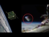 Warning Space Aliens Earths UFO-Hunting Satellite Is Coming For You