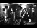 The Brand New Heavies - 'Addicted' (live)