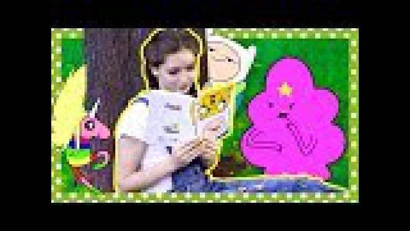 Обзор творческих блокнотов от ЭКСМО Уничтожь меня Время приключений 🐞 Afinka