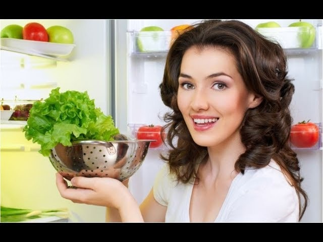 Dieta Alcalina Recetas, Listado De Alimentos Alcalinos, Que Es El Agua Alcalina, Menu Para Adelgazar