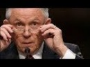 AG Jeff Sessions Hit With Catastrophic Blow
