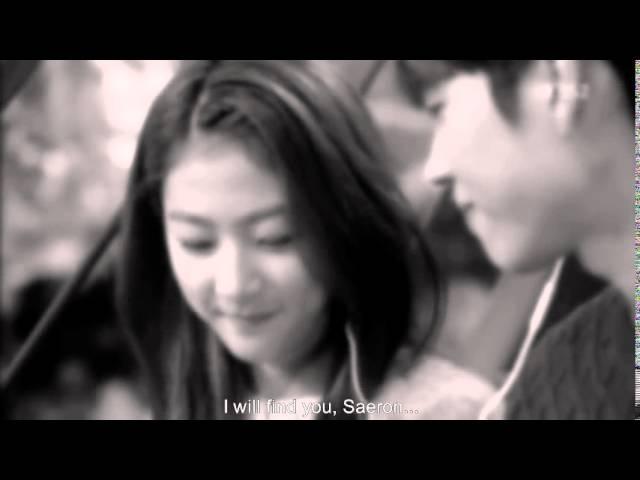 BTS Fanfic Trailer - I need You _ Jeon Jungkook Kim Saeron