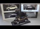 Мои Новинки: BRABUS 850 Widestar - Minichamps | Mazda - PremiumX | NEO Scale Models и другие модели