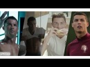 BEST COMMERCIAL BY CRISTIANO RONALDO SPECIAL