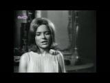 France Gall - Mes premieres vraies vacances (1964) en st