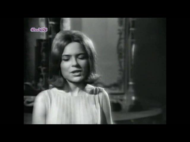 France Gall - Mes premieres vraies vacances (1964) en stéréo HQ