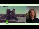 Humanitäre Hilfe nur für die Oppositionsgebiete - Interview mit Karin Leukefeld
