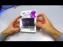 Silicon Power Slim S60 60GB SSD для майнинг фермы, обзор и тест скорости