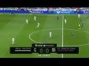 Real Madrid's Elegant Midfield