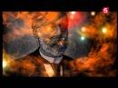 Мирный атом в космосе Истории из будущего с М Ковальчуком 25 05 2014 г