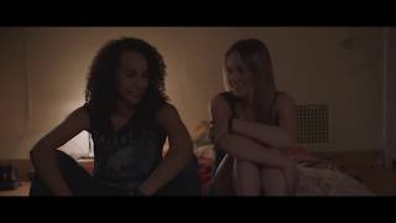 This is you and me | LGBT Short Film 2017 | Directed by April Maxey