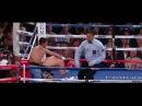 Lucas Matthysse vs Danny Garcia Highlights