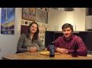 Обзор вина Красное сухое купаж от винодельни Саук Дере