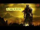 Dark Souls Remember 2, 3