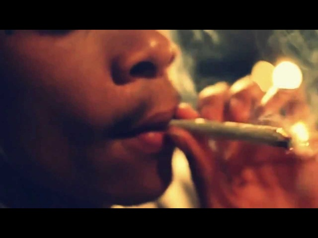 WizKhalifaft Snoop Dogg YoungWildFree Video HD720p
