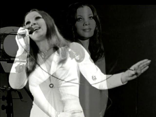 Alleluja śpiewa Lucyna Owsińska, słowa Krzysztof Cwynar, muzyka Leonard Cohen