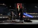 Звёздные войны: Эпизод 3 – Месть Ситхов (2005) – рус. трейлер