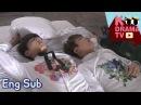 방탄소년단 멤버별 잠자는 모습 비교 (귀여움주의) | Compare How Each BTS Members Sleep (Warning: Cute)