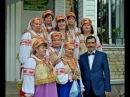 Поёт Раевская ЗАБАВА