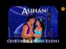 Qoma MAE Chiroka Alihan b zmane Ezdiki сказка на езидском
