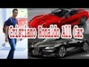 Cristiano Ronaldo All Cars |Ronaldo Car Collection| Ronaldo New Car|Ronaldo Best Car|Lifestyle Today
