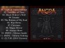 Angra Ømni 2018 Álbum Completo Faixa Bônus Japonesa Full Album Japanese Bonus Track