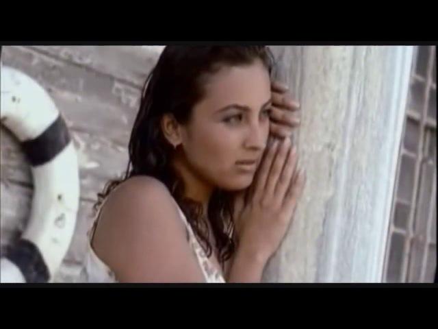 Mustafa Sandal, Araba, THE BEST TURKISH MUSIC SONGE, Лучшие Турецкие песни, клипы 1996