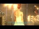 YongSeo - Banmal Song (Director's Cut) - With lyrics