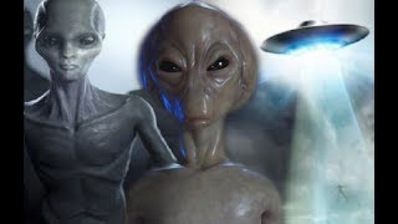 = Questions and Doubts Surface on Recent UFO Video Disclosures =